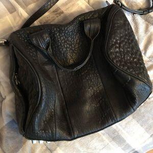 Alexander Wang Rocco shoulder bag